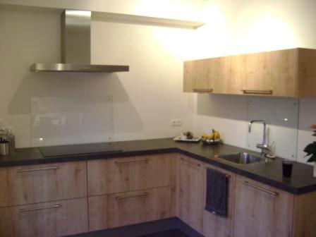 Gebr de graaf schilderwerken en glashandel b v 39 s hertogenbosch - Beste kleur voor de keuken ...